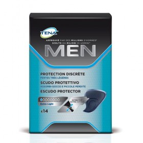 Tena Men protection homme