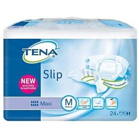 Tena Slip Maxi taille M