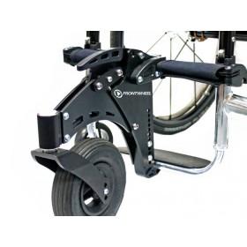 Troisième roue Frontwheel