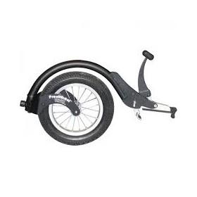 Troisième roue Freewheel